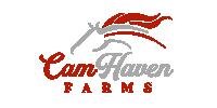 CamHaven Farms- Equine Rehabilitation and Wellness